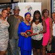 Sponsors Awards Reception for KiKis 11th CBC - IMG_1480.jpg