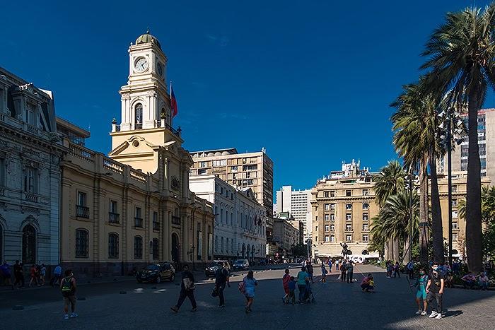 Santiago12.jpg