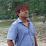 Mostafizur Rahman's profile photo