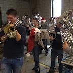 brassband 40.JPG