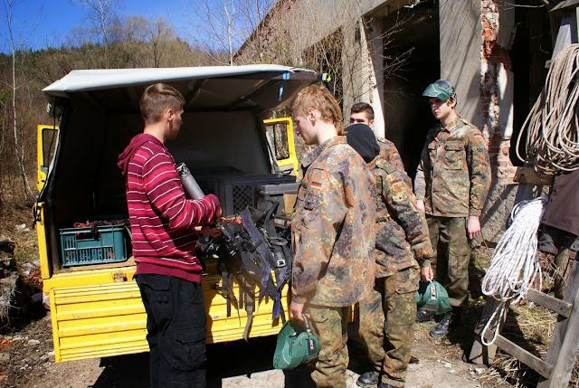 Obóz szkoleniowy 2015 - DSC02339_1.JPG