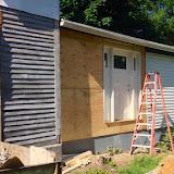 Renovation Project - IMG_0196.JPG