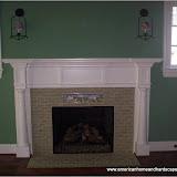 Interior - fireplace3.JPG
