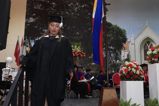 103rd University Commencement Exercises_Arts and Sciences (102).JPG