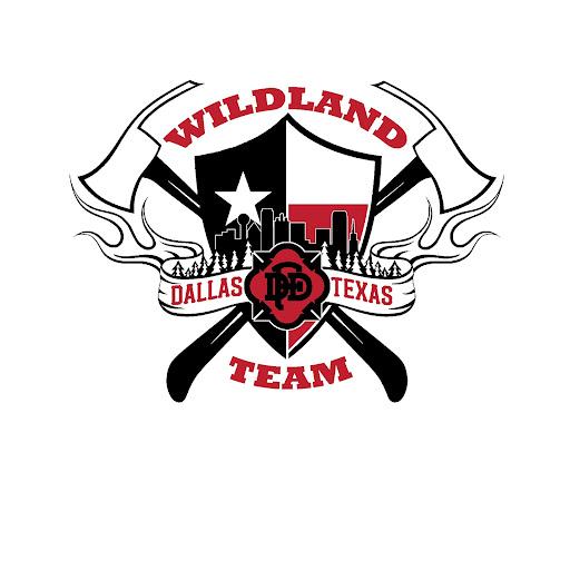 Kevin Luper