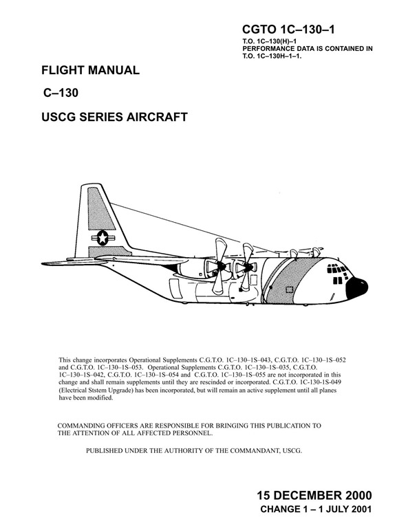 [USCG-Lockheed-C-130-Flight-Manual3]