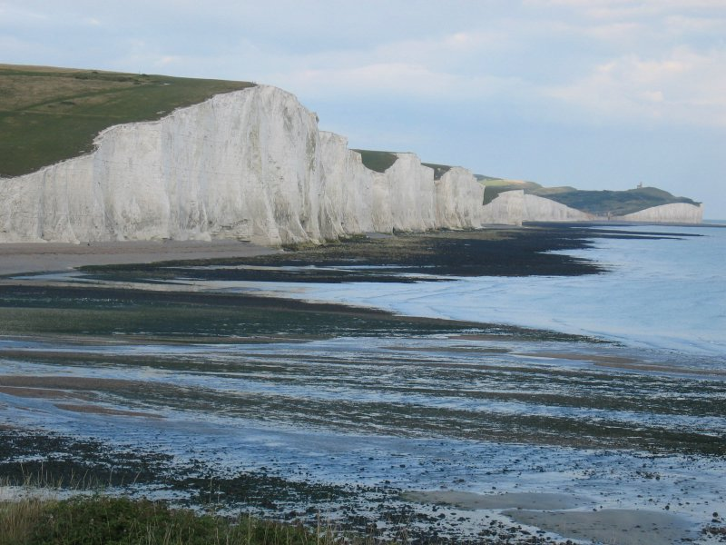 seven sisters1