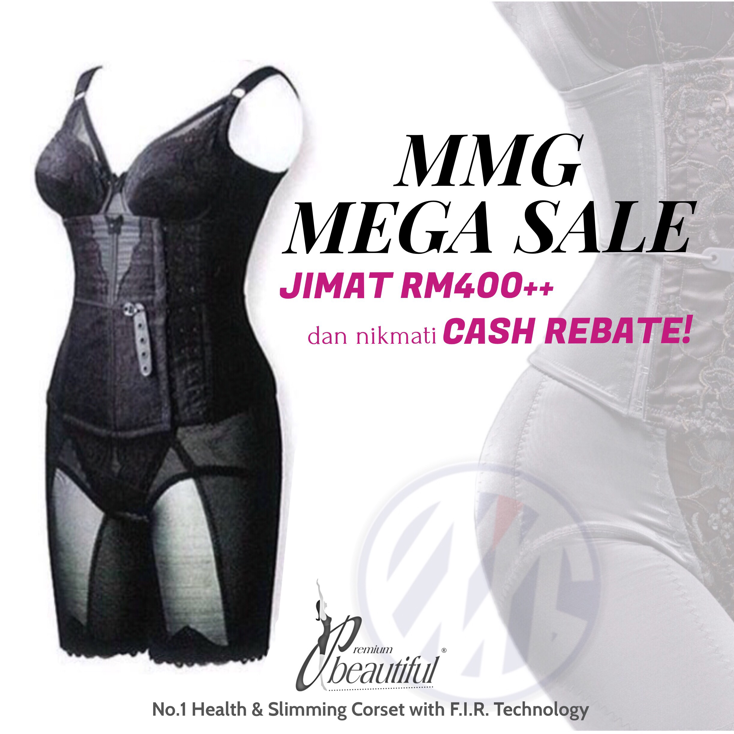 MMG-mega-sale-naa-kamaruddin-premium-beautiful-corset-PB-promosi-murah-jimat-bengkung-pantang