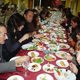 iftar2007_05.jpg