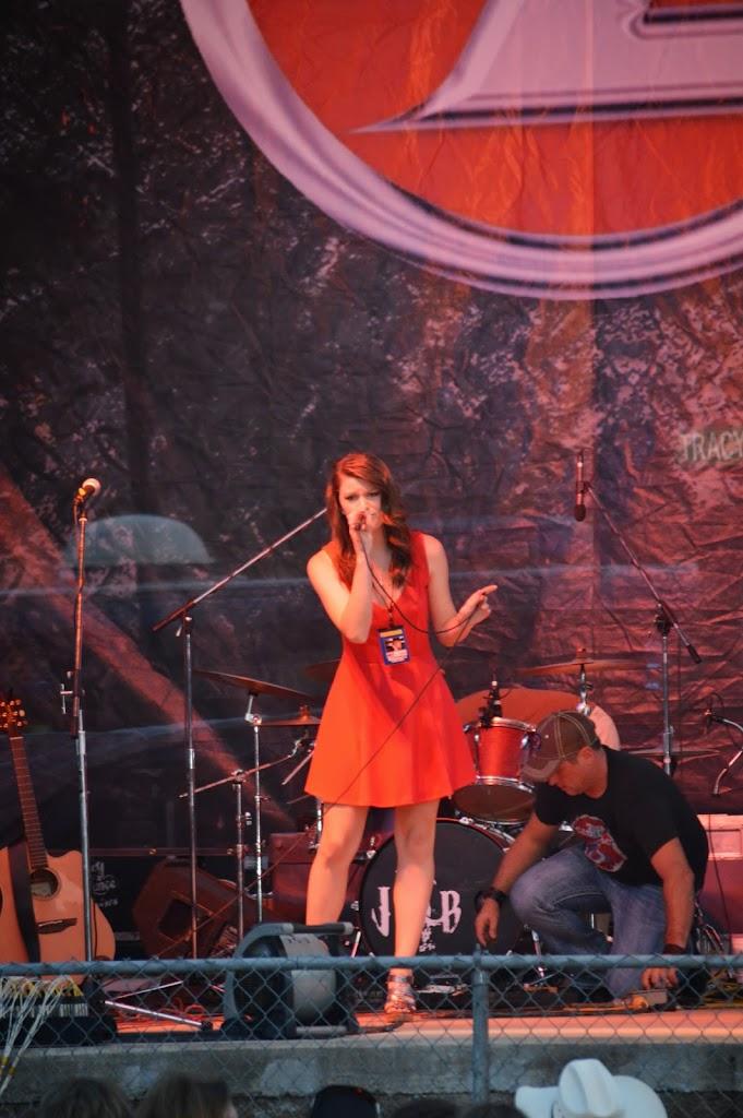 Watermelon Festival Concert 2013 - DSC_2945.JPG