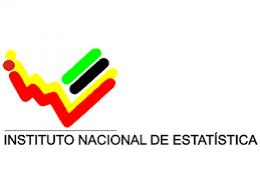 64 VAGAS No INE: Confira As Listas E Os Resultados De Provas Escritas E Entrevistas