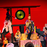 2014 Mikado Performances - Photos%2B-%2B00019.jpg