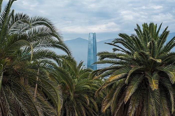 Santiago49.jpg