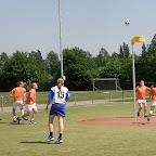 Oranje Wit 5-DVS 2 10-05-2008 (0).JPG