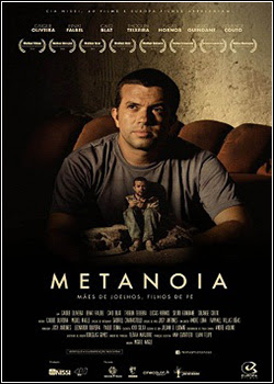 Baixar Filme Metanoia (Nacional)