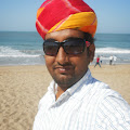 <b>manoj dave</b> - photo