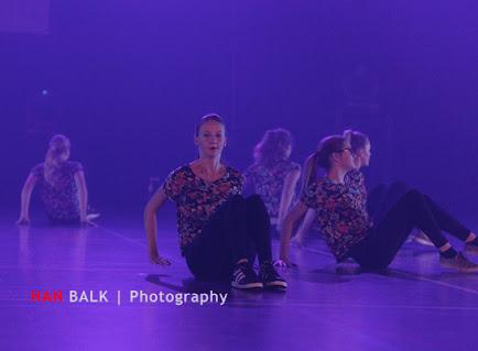 Han Balk Voorster dansdag 2015 middag-2378.jpg