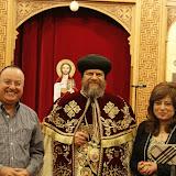 His Eminence Metropolitan Serapion - St. Mark - _MG_0664.JPG