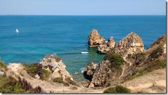 Praias-de-Lagos-Algarve-Portugal-2