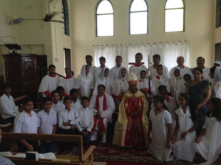 Confirmation 2016 - IMG_5127.png