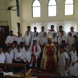 Confirmation - IMG_5127.png
