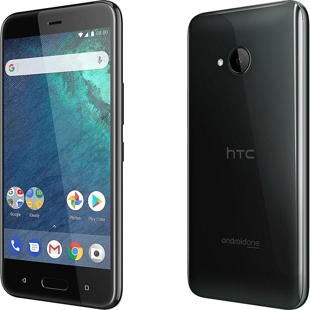 مواصفات HTC U12 Life تكشف عن قدومه بشيء مختلف مقارنة بالجوالات الأخري