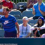 Sabine Lisicki - 2015 Rogers Cup -DSC_7276.jpg