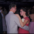 Formal Dance - IMG0050.jpg