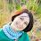 Yulia Saenko's profile photo