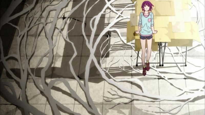 Monogatari Series: Second Season - 01 - monogataris2_01_070.jpg