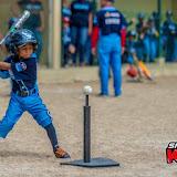 Juni 28, 2015. Baseball Kids 5-6 aña. Hurricans vs White Shark. 2-1. - basball%2BHurricanes%2Bvs%2BWhite%2BShark%2B2-1-10.jpg