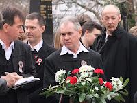 37Ladányi Lajos, Paulisz Boldizsár és Kukor Ferenc.JPG