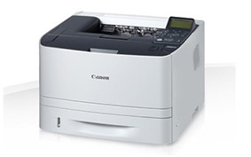 Canon i-SENSYS LBP6680x Téléchargements pilotes d'imprimante