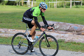 cannondale-supersix-evo-hi-mod-team-2016-0849.JPG