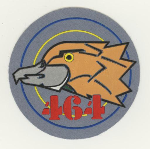 SpanishAF 464 esc v2.JPG