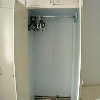 Room T-wardrobe