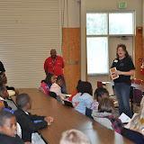 Camden Fairview 4th Grade Class Visit - DSC_0109.JPG