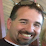 Brad Roark's profile photo