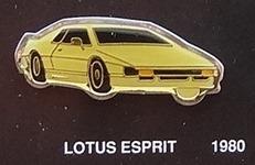Lotus Esprit 1980 (09)