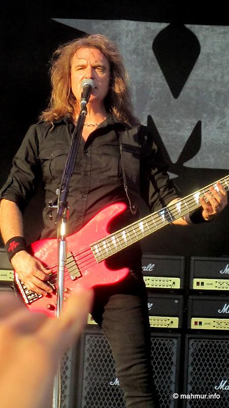 Megadeth @ OST Fest - IMG_8434.JPG