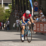 2013.06.01 Tour of Estonia - Tartu Grand Prix 150km - AS20130601TOETGP_075S.jpg