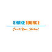 Shake Lounge Breakfast Club