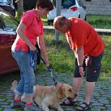 7. Juni 2016: On Tour in Neustadt a.d. Waldnaab - DSC_0425.JPG