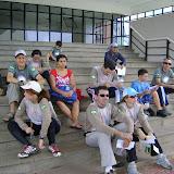 Curso de Iniciação 2009.1
