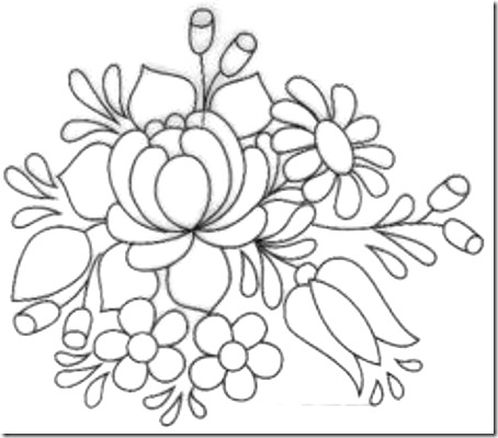 flores masdibujos  (79)