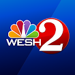 WESH 2 News - Google+ - A Deltona homeowner said he caught his neighbor peeping…
