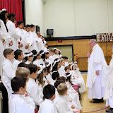 1st Communion 2014 - IMG_9941.JPG