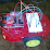 Zagros Robotics, Inc's profile photo