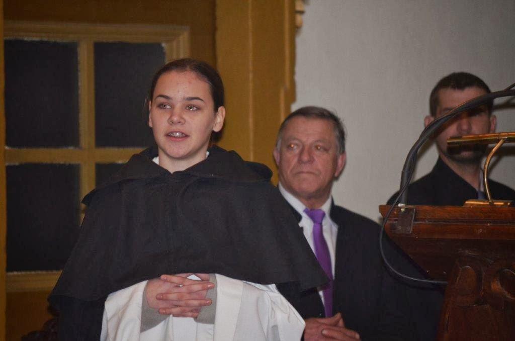 Pásztorjáték Sopronban, 2014. - DSC_0242.jpg
