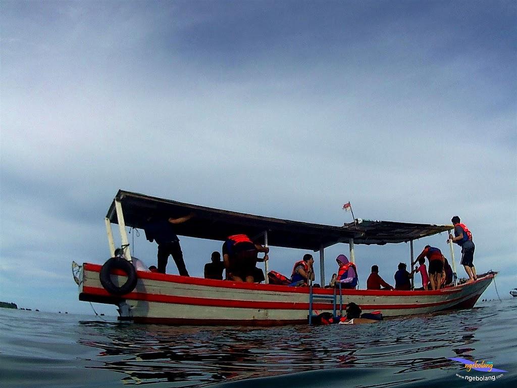 pulau pari 050516 GoPro 59